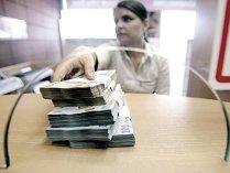 Ce venituri salariale ar putea fi scutite de la plata impozitului pe venit?