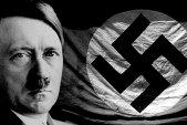 Armele SECRETE cu care Hitler voia să castige războiul - GALERIE FOTO