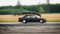 Imaginea articolului Ţara care vrea să scape de TOATE maşinile diesel. Ce sume vor primi şoferii care sunt dispuşi să-şi vândă vehiculele