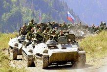 """Ameninţarea fără precedent a unui parlamentar rus: Marea Britanie va fi """"ştearsă de pe hartă"""""""