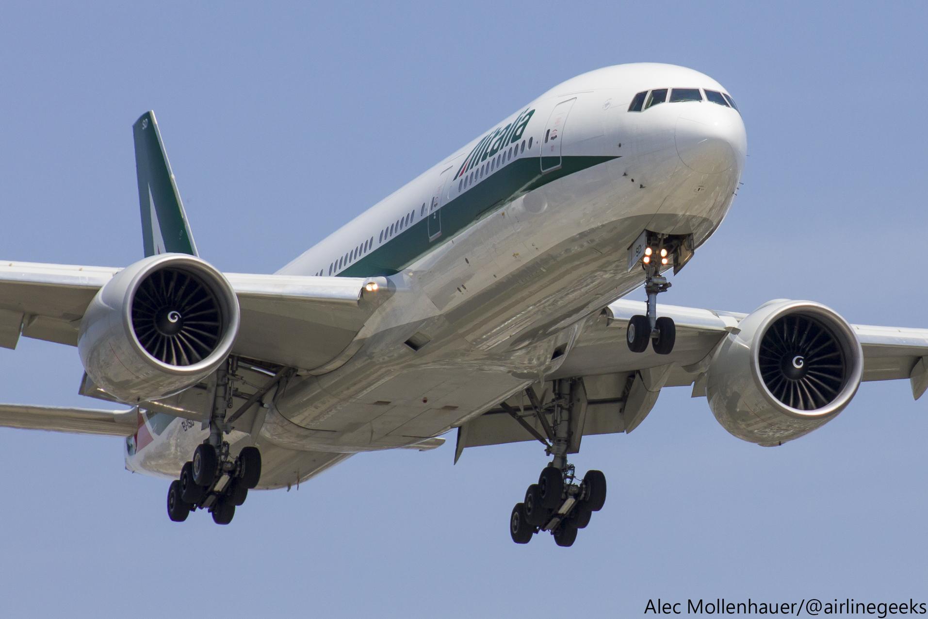 dezastru-pentru-una-dintre-cele-mai-cunoscute-companii-aeriene-este-
