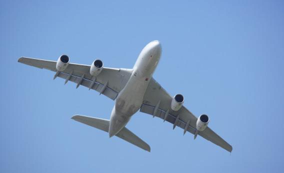 un-nou-scandal-la-united-airlines-moarte-suspecta-