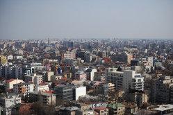 Pentru ce o să trebuiască să plătească românii impozite mai mari cu 500%
