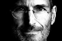 Cum arată fata lui Steve Jobs acum şi de ce nu a vrut să o recunoască tatăl ei - FOTO