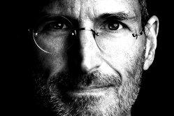 Cum arată fata lui Steve Jobs acum şi de ce nu a vrut să o recunoscă tatăl ei - FOTO