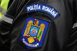 Secretele din actul pe care milioane de români îl au zilnic la ei. Ştie despre el mai multe decât ştii tu despre tine