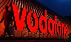 Vodafone România a ajuns la 9.441.063 de clienţi la 31 martie 2017