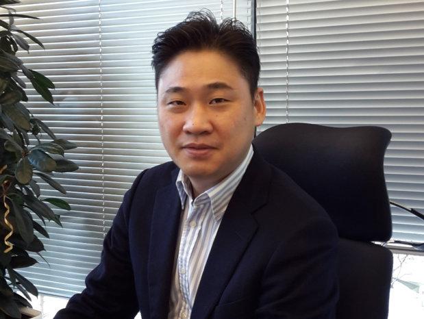 Hun Lee este noul preşedinte Samsung Electronics România