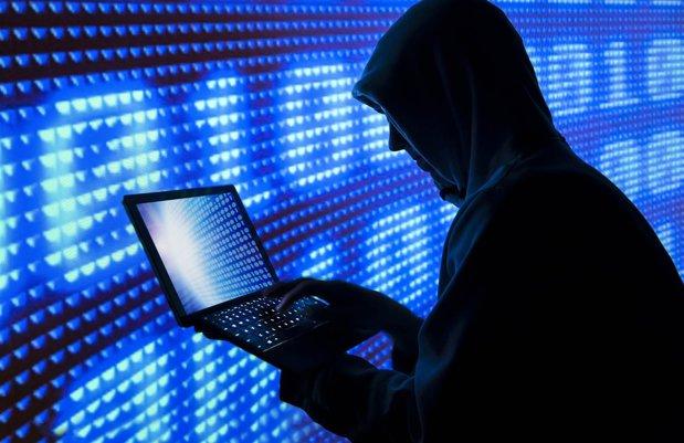 NOU ATAC cibernetic de AMPLOARE. Sute de mii de calculatoare din 150 de ţări, afectate