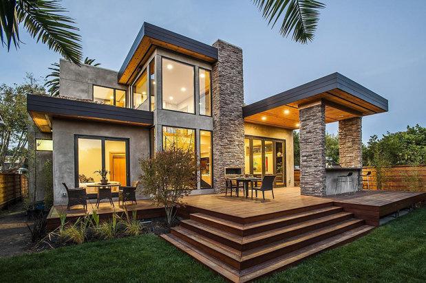 Cum să-ţi cumperi casă la preţ de apartament