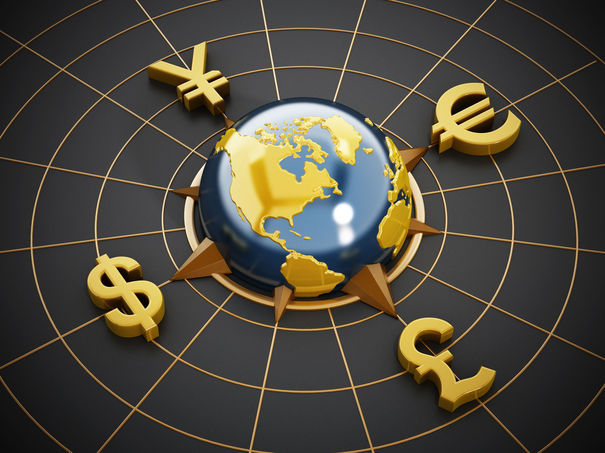Moneda care a redevenit starul pieţelor valutare la nivel mondial