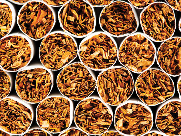 Pachetele de ţigări care vor dispărea de pe piaţă de mâine