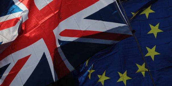 uniunea-europeana-nu-va-initia-negocierile-cu-marea-britanie-p
