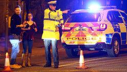 EXPLOZIE pe Arena Manchester din Londra, în timpul unui concert: Cel puţin 19 morţi şi 50 de răniţi