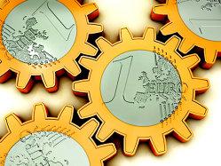Numărul firmelor nou înfiinţate atinge un nou record ca urmare a eliminării taxelor de la Registrul Comerţului