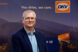 DKV a ajuns la afaceri de 232 mil. euro în România