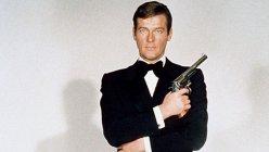 Actorul Roger Moore a murit la vârsta de 89 de ani