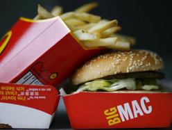 Cum a evoluat businessul McDonald's în România anul trecut