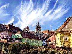 Cel mai mare operator hotelier din lume deschide o nouă unitate în România. Unde se va afla acesta