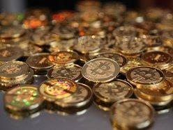 Formula simplă cu ajutorul căreia poţi deveni milionar în bitcoin - VIDEO