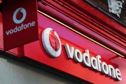 Vodafone România lansează o premieră naţională