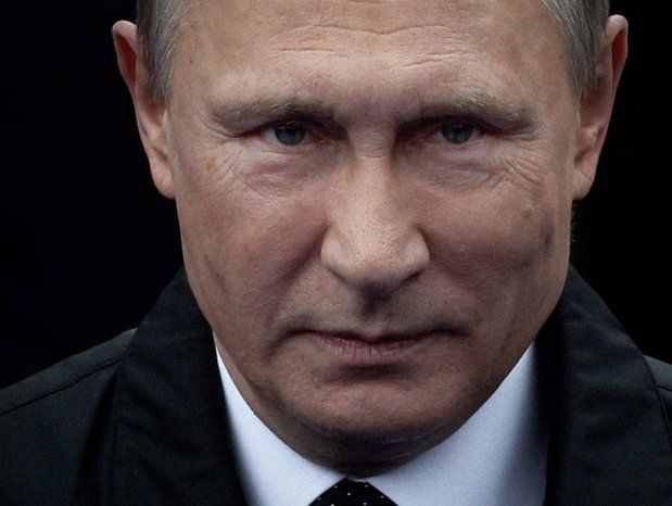 Cum arată noua armă a Rusiei: este mai rapidă decat orice sistem antirachetă si de şase ori mai rapidă decât viteza sunetului
