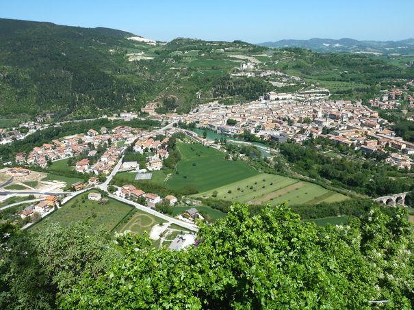 Italia oferă GRATUIT peste 100 de castele şi turnuri. Cum poţi să devii proprietar
