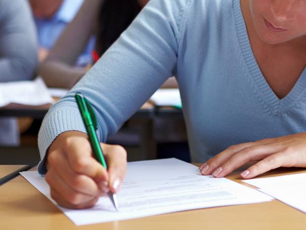 Deputat PNL , Viorica Cherecheş: Şcoala ar trebui să fie locul unde copilul să vină cu bucurie