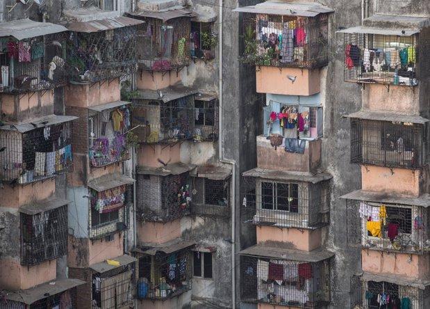In România se vând cele mai vechi locuinţe din Europa. În ţara noastră există circa trei milioane de apartamente construite înainte de `89