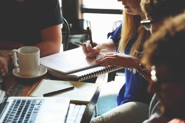 Care este starea mediului de business din România şi ce ar trebui să facă antreprenorii înainte de a porni o afacere