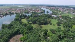 Cel mai scump apartament din Bucureşti este 3,8 milioane de euro. Cât credeţi că este cea mai scumpă locuinţă din Braşov, Iaşi sau Cluj