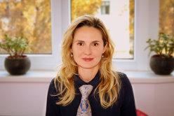 Peste 300 pacienţi români s-au tratat la spitalul WPK din Viena în primul semestru al anului, în creştere cu 116%