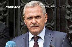 Acum se decide cine va fi propus prim-ministru. Florin Georgescu a refuzat oferta