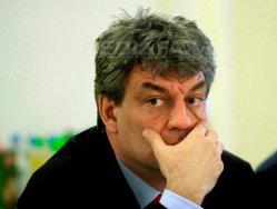 Cine este Mihai Tudose, propunerea PSD pentru funcţia de premier