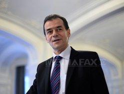 PNL merge la Cotroceni fără o propunere de premier