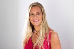 Murielle Lorilloux, noul CEO al Vodafone România