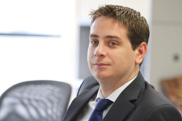 Deloitte: apetitul pentru tranzacţii în Europa Centrală este foarte puternic
