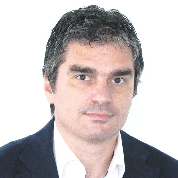 Amgen România are un nou director interimar
