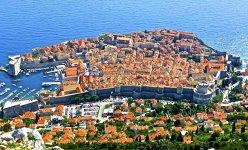 """""""Game of Thrones"""" aduce zeci de milioane de euro acestui oraş european"""