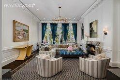 O familie a cumpărat o casă cu 41 de milioane de dolari. Aici vor locui doar servitorii - GALERIE FOTO
