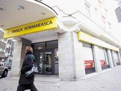 Cel mai puternic grup bancar din Ungaria va cumpăra Banca Românească