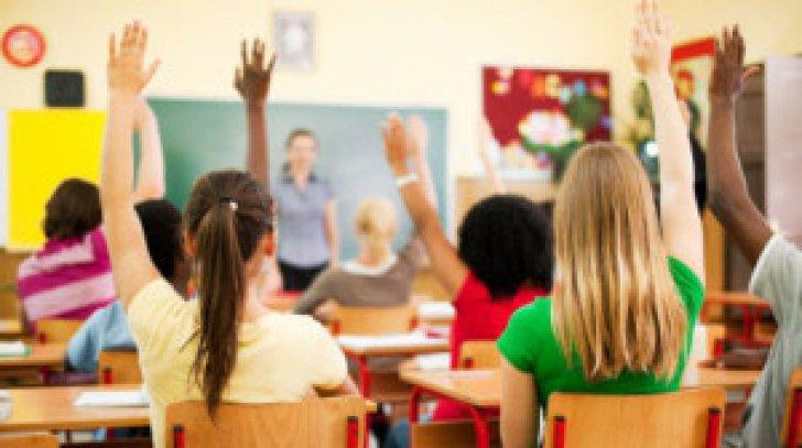 o-noua-materie-pentru-elevii-din-rom