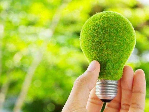 """""""Revoluţia energiei curate se întâmplă deja în Europa, însă nu suficient de rapid"""" - Diego Pavia, CEO InnoEnergy"""