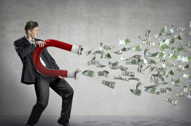 85 mil. euro vor fi disponibile IMM-urilor pentru investiţii