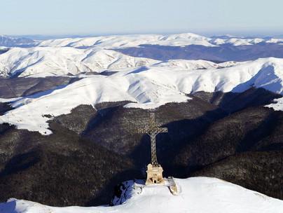 crucea-de-pe-caraiman-va-fi-restaurata-iar-costul-proiectului-este-de-19-milioane-de-lei