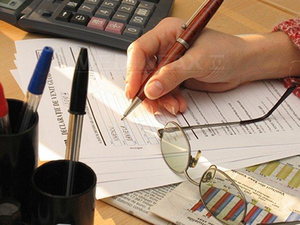 CDR: Noul sistem de plată a TVA poate duce la insolvenţa agenţilor economici oneşti