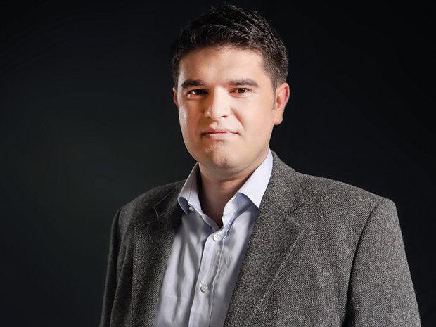 Românul promovat de Liberty Global la conducerea operaţiunilor tehnice din Europa Centrală şi de Est