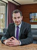 Antreprenorul grec care a construit în România afaceri de peste 60 mil. euro