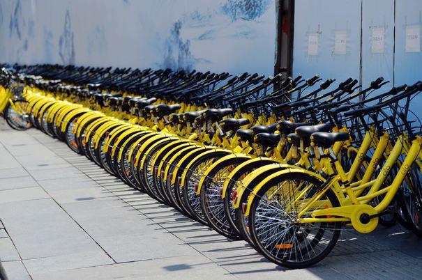 """Primăria Capitalei a publicat lista cu magazinele din care bucureştenii îşi pot cumpăra biciclete cu ajutorul voucherelor din cadrul proiectului """"Biciclişti în Bucureşti"""""""