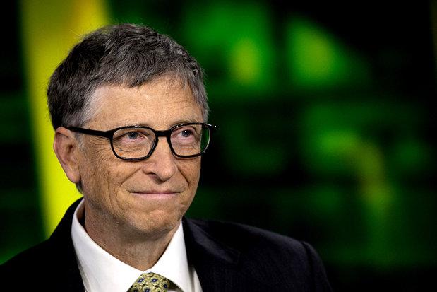 Care este cel mai mare regret al lui Bill Gates, cel mai bogat om în viaţă